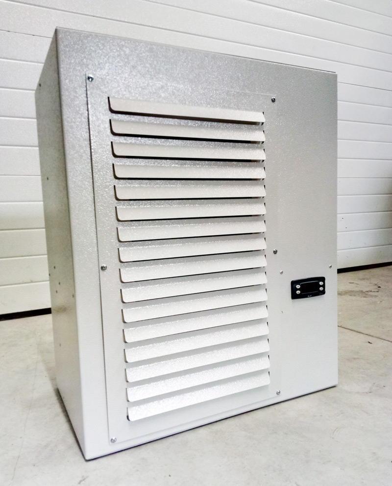 кондиционер для шкафа СКМ 0,3