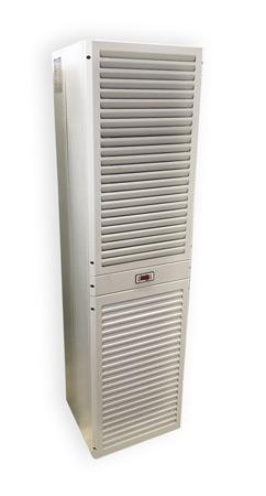 Холодильные установки СКМ