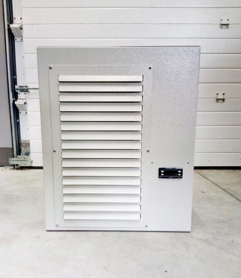 кондиционер для шкафа электрооборудования СКМ 0.8
