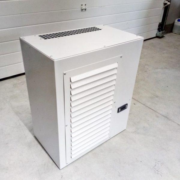 кондиционер для шкафа электрооборудования СКМ 0,5