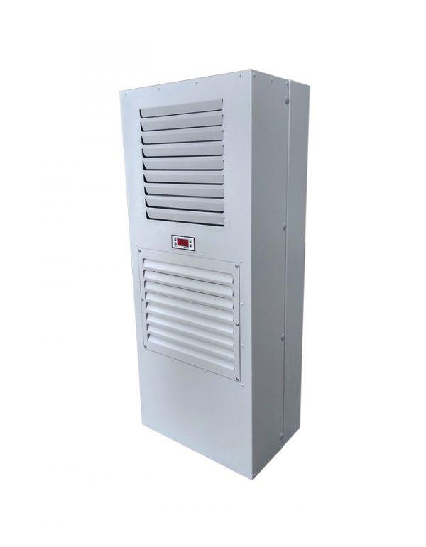 Кондиционер СКМ 1.5кВт на электрошкаф