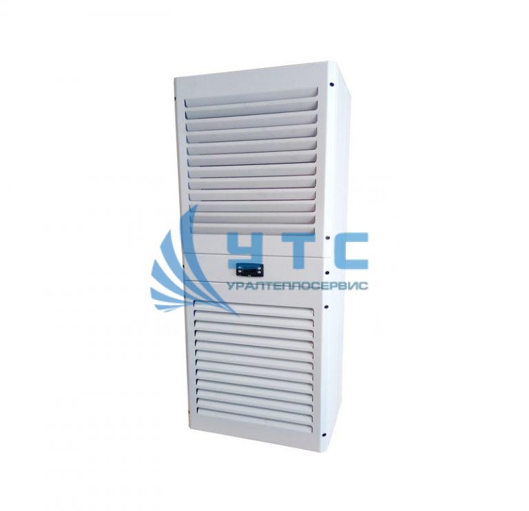 Кондиционер СКМ 1.5 для охлаждения электрошкафов